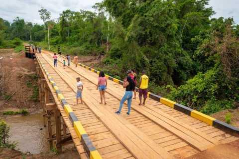 Inauguração Ponte 59-7_Easy-Resize.com