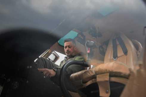 Recepção-ao-Helicóptero-Harpia-04.-Foto-Odair-Leal-Secom-57-scaled