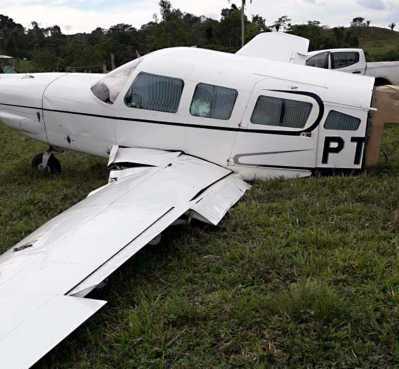 aviao-acidente-002