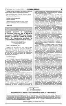 Decreto Peruano amplia prazo de fechamento da fronteira_03