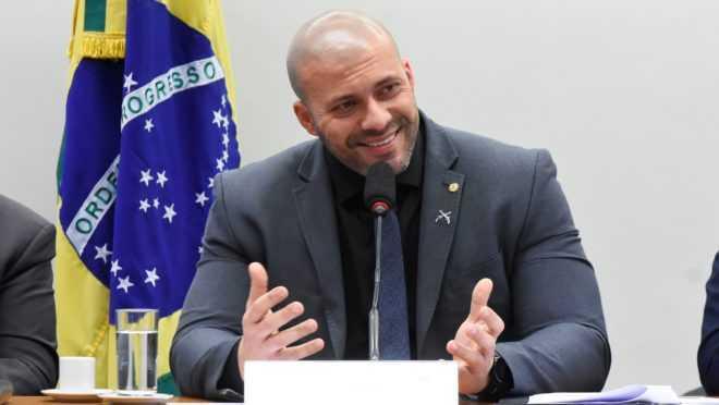 Daniel Silveira preso: entenda os próximos passos e o que está em jogo hoje