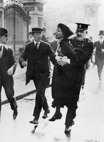 emmeline-pankhurst (1)