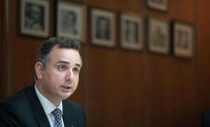 Pacheco convoca sessões do Congresso e início da CPI da Covid fica para depois do feriado