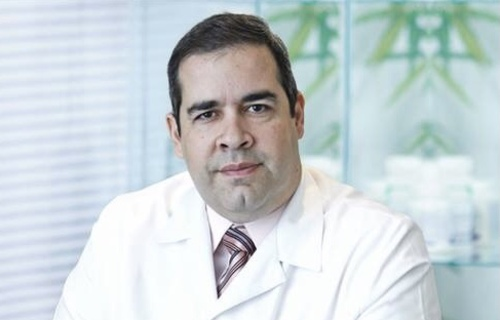 Covid-19: Ivermectina e hidroxicloroquina funcionam, diz médico