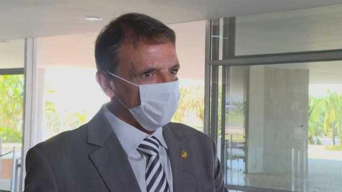 STF mantém inquérito que investiga Marcio Bittar por uso de cota parlamentar na Corte
