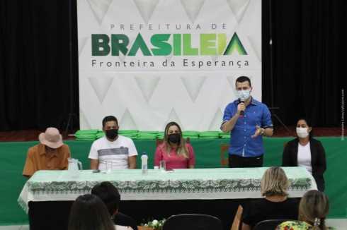 HOMENAGEM SAÚDE BRASILEIA_058_By_Alexandre Lima