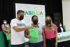 HOMENAGEM SAÚDE BRASILEIA_128_By_Alexandre Lima