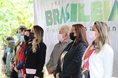 BIBLIOTECA BRASILEIA_001_By_@Alexandre Lima