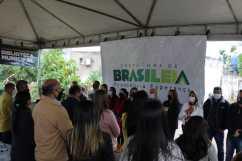 BIBLIOTECA BRASILEIA_008_By_@Alexandre Lima