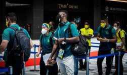 750_olimpiadas-cob-brasileiros-toquio-esporte_2021713214825227