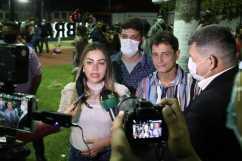 PRAÇA UGO POLI REVITALIZADA_091_By_@Alexandre Lima