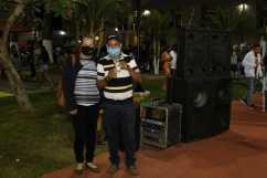 PRAÇA UGO POLI REVITALIZADA_174_By_@Alexandre Lima