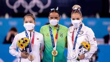 Alem-de-Rebeca-podio-do-salto-teve-atleta-sul-coreana-e-norte-americana-D-e1627815992794