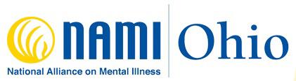 nami-ohio-logo1