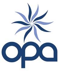 opa_new_logo