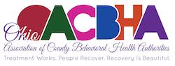 OACBHA_Logo_Tagline2