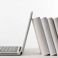 3 Programas para reproduzir livros digitais no formato DAISY