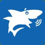 Logotipo do leitor de tela JAWS