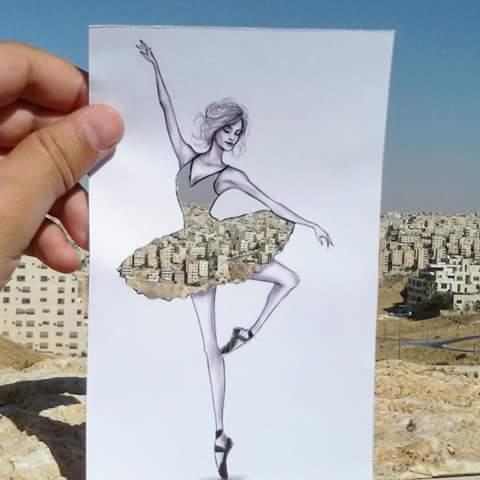 Decupaje fashion de Shamekh Bluwi_6