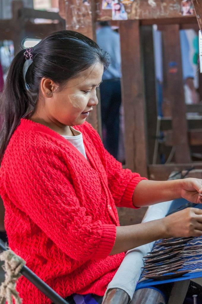 Tesatoare_Myanmar_oanabotezatu.ro