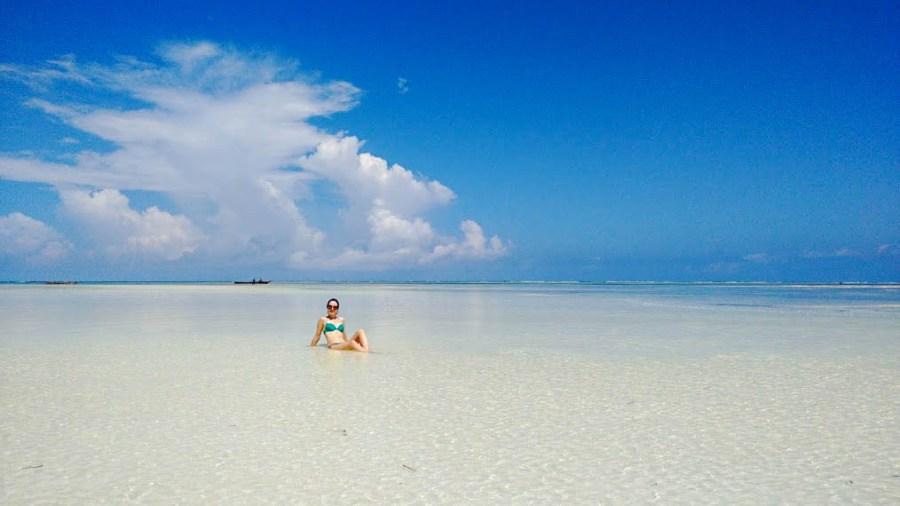 vacanta in Zanzibar, oanabotezatu.ro_4