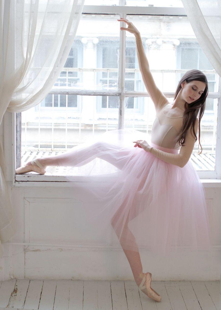 Mary Helen Bowers_fotografii prin bunavointa Ballet Beautiful (15)