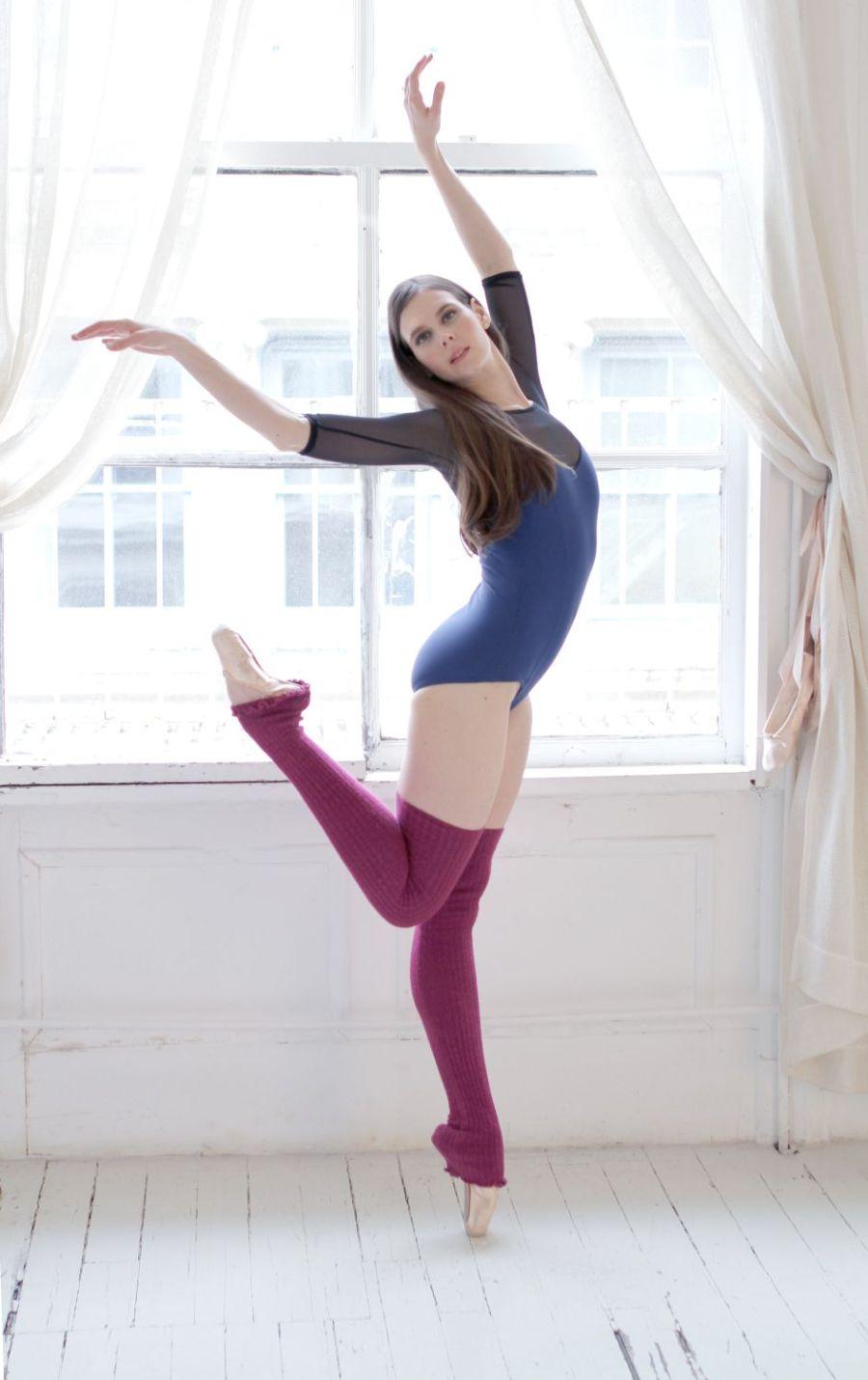 Mary Helen Bowers_fotografii prin bunavointa Ballet Beautiful (2)