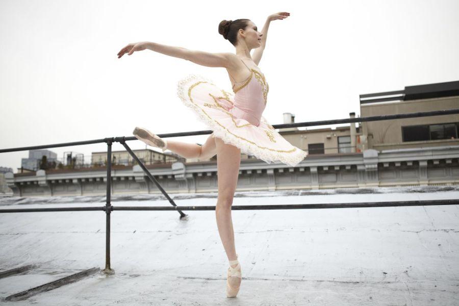 Mary Helen Bowers_fotografii prin bunavointa Ballet Beautiful (8)