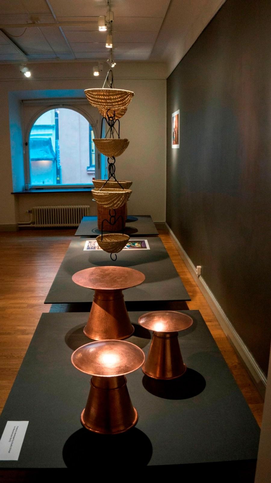 Mesteshukar ButiQ la Stockholm Design Week (5)
