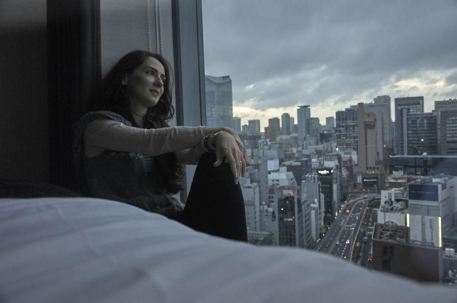 Vacanta in Japonia - Tokyo