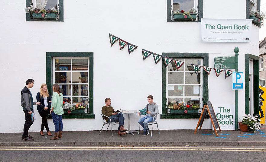 Cum poti avea propria librarie, in Scotia_oanabotezatu.ro_happytude (2)
