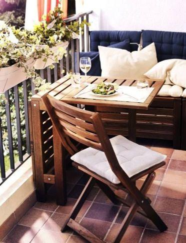 cum sa iti amenajezi balconul - deco (4)