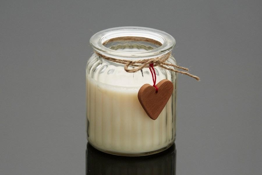 cup-candle-craciun_4001-1