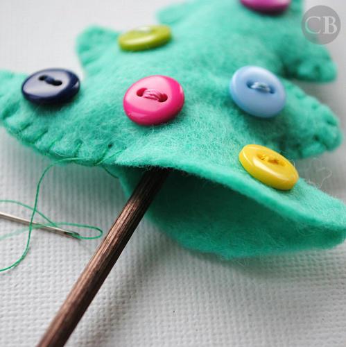 decoratiune-handmade-de-craciun_