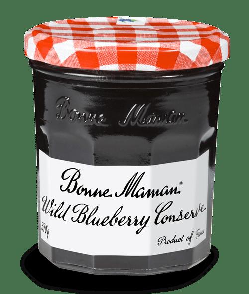 bonne-maman_wild_blueberry