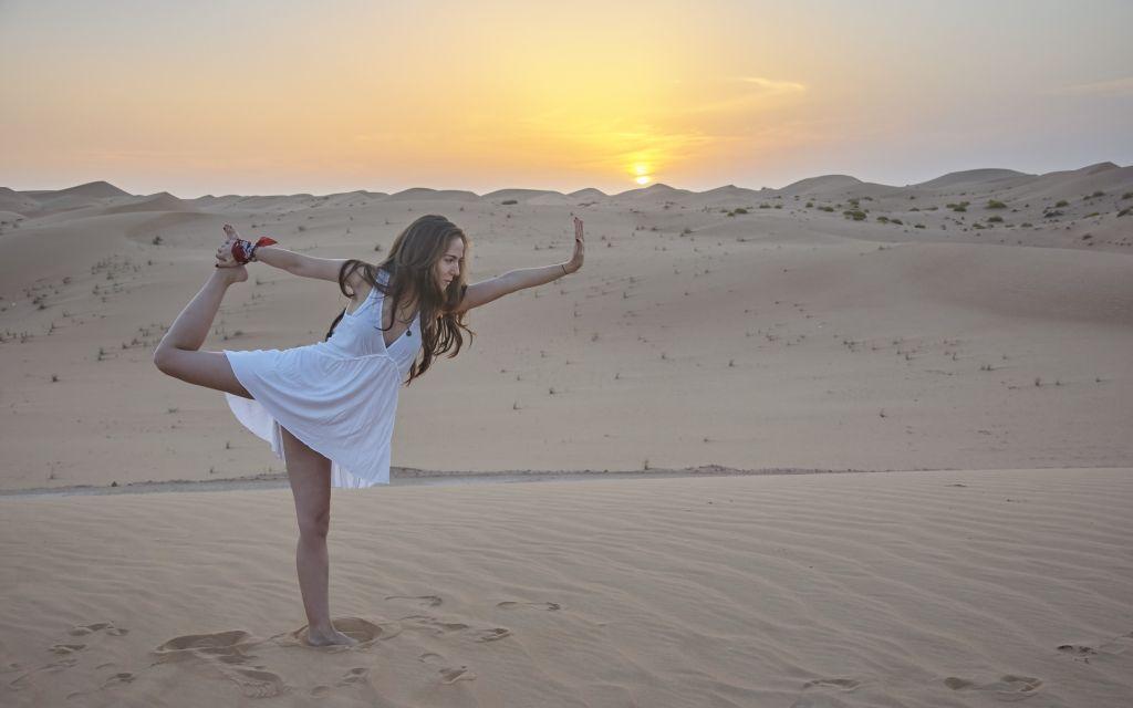Ce am învăţat în aproape cinci ani cât am locuit în Abu Dhabi