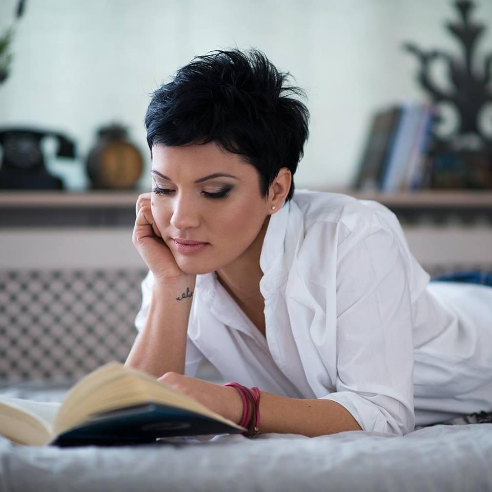 (3) Ce citim. Idei de lectură de la Petronela Rotar-Cotoban