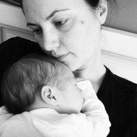 Cum am învățat să iubesc al doilea copil