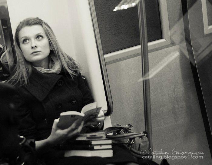 #CeCitim. (17) Idei de lectură de la Claudia Tocilă
