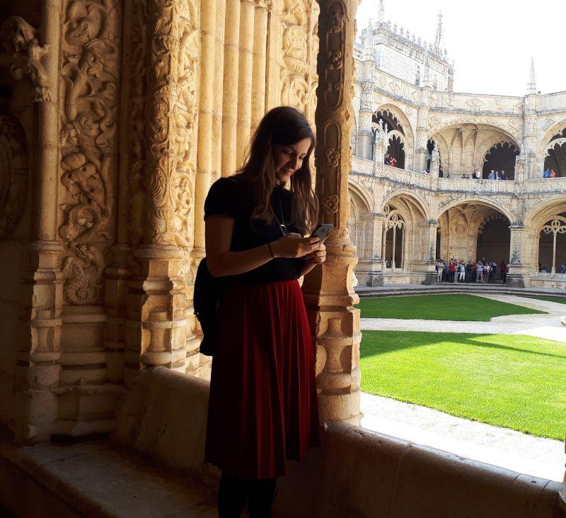 #CeCitim (22) Idei de lectură de la Oana Coman