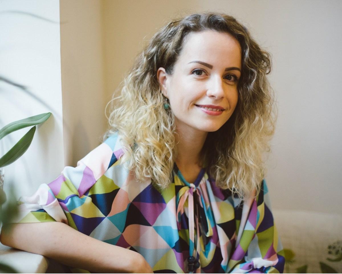 #CeCitim (25) Idei de lectură de la Cristina Oțel