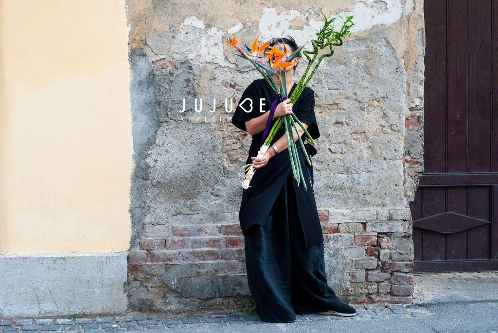 #LocDePovestit. Jujube Atelier - ceva fain de la Sibiu