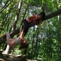 Bergman, grădinița pentru oameni mici, se deschide și în Timișoara