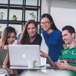 Alex Gotoi: In HR nu sistemul, ci human touch primează