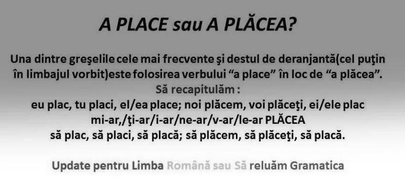 a-placea