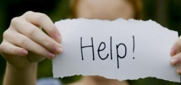 depresie-ajutor-in-elegere-afec-iune-dragoste_170575