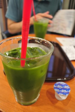 matcha-cold-tea