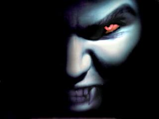 vampire_001_fantasy_horror_art_wall
