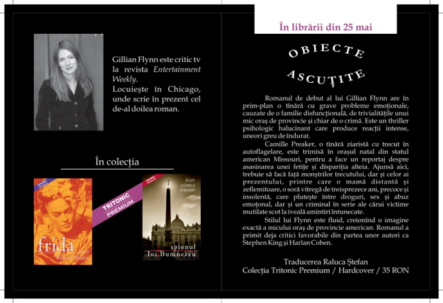 flyer_obiecte_ascutite_interior