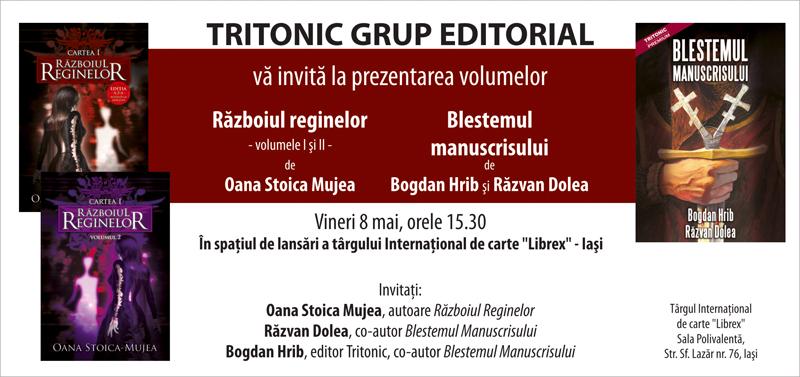 invitatie-librex-rr_bm1